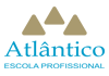 Escola Profissional Atlântico