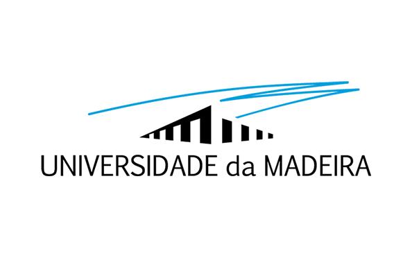 Edital Candidaturas aos Cursos Técnicos Superiores Profissionais da Universidade da Madeira (CTeSP)_2021-2022